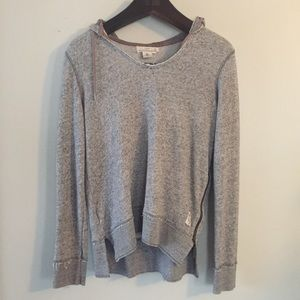 H&M L.O.G.G. Hoodie. Size Small